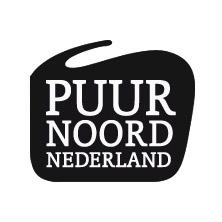 puur noord nederland