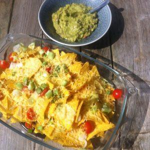 verse-guacamole-met-nachos