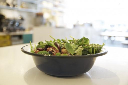 Juice&Salad2