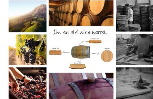 Original Vineyards