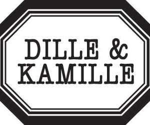 logo_dille___kamille_