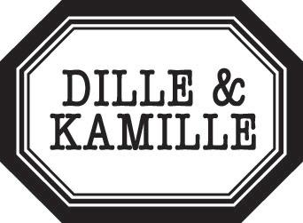 logo_dille___kamille_
