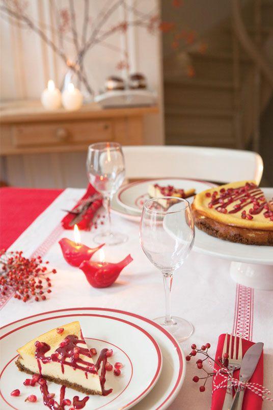 Workshop bakken, taart en chocola zondag 29 november