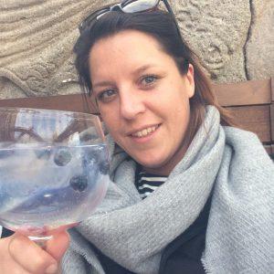 Wijn en een healthy lifestyle!