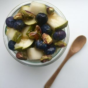 5-gezonde-herfstontbijtjes