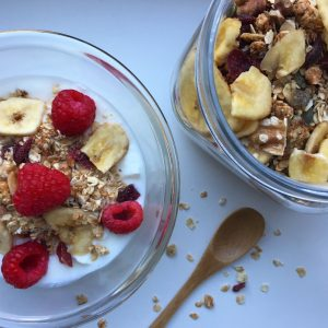 Happy-herfst-granola