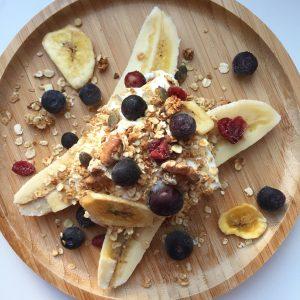 3-gezonde-ontbijtjes