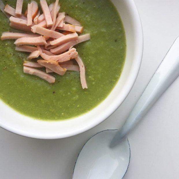 healthy-groen-soepje