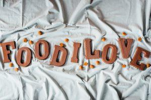 Foodilove sinterklaas