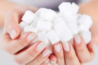 Foodilove suikervrije challenge