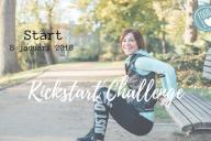 Kickstart challenge