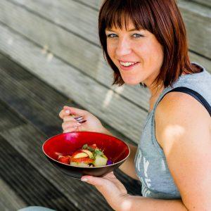Foodilove challenge