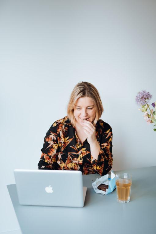 5 tips om van je schuldgevoel af te komen