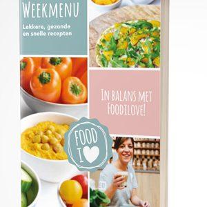 Foodilove-Weekmenu300x400